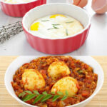 5 Yummy Duck Egg Recipes To Try Out Today | Dinner For 2 …
