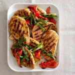 50 Chicken Dinner Recipes : Recipes And Cooking : Food …