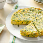 50 Egg Ideas : Recipes And Cooking : Food Network …