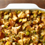 50 Stuffing Recipes | Recipes, Dinners And Easy Meal Ideas …