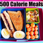 500 Calorie Diet Plan | Diet Plans & Weight Loss – Natural …