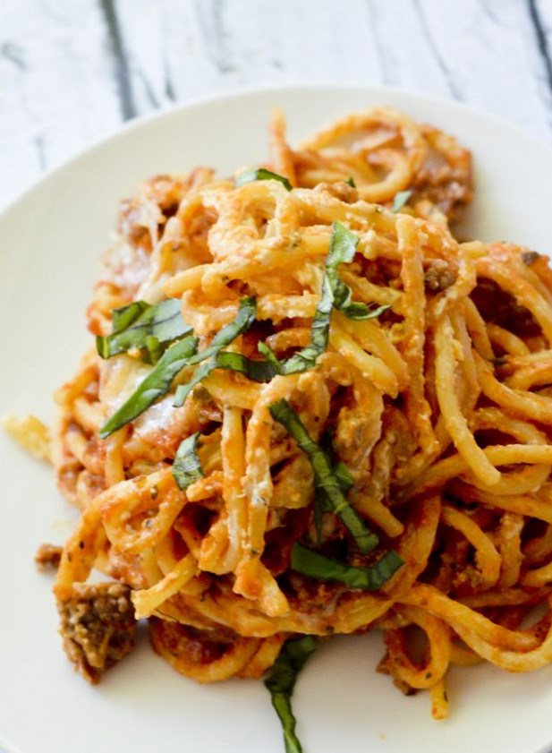 506 best images about Easy Dinner Recipes on a Budget on ...