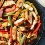 54 Cheap And Easy Dinner Recipes To Make All Year Round …