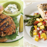 54 Easy Salmon Recipes From Baked To Grilled – How To Cook …