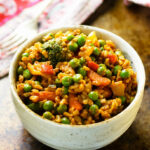 55 Vegan Bowl Recipes To Make For Dinner – Connoisseurus Veg