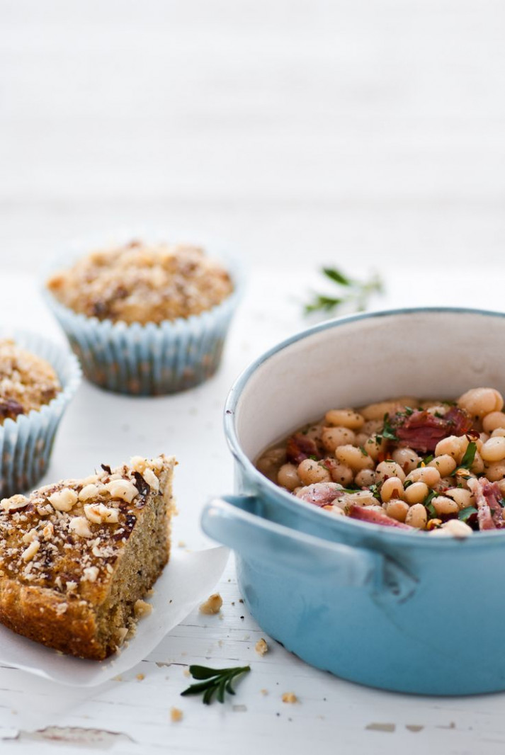 58 best Navy Bean Recipes images on Pinterest | Cooking ...