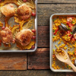 6 Easy Sheet Pan Dinner Recipes | Epicurious