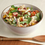 6 Healthy Pasta Salads To Save Your Waistline | Food …