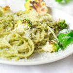 6 Simple And Healthy Homemade Pasta Recipes   Tefal Blog …