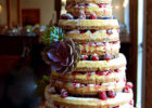 6 Things Your Boss Needs To Know About Cheesecake Wedding Cake | Cheesecake Wedding Cake