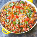 60 Best Casserole Recipes - Easy Dinner Casseroles