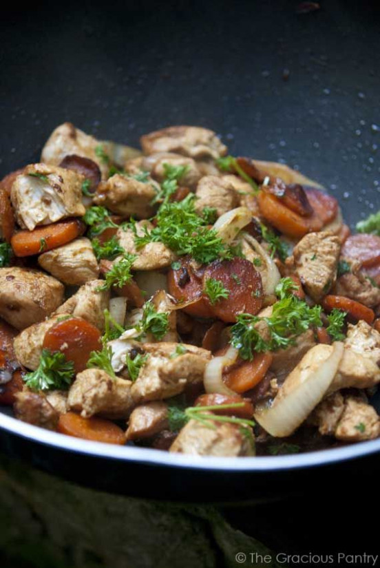 61 best images about Best Healthy Chicken on Pinterest ...