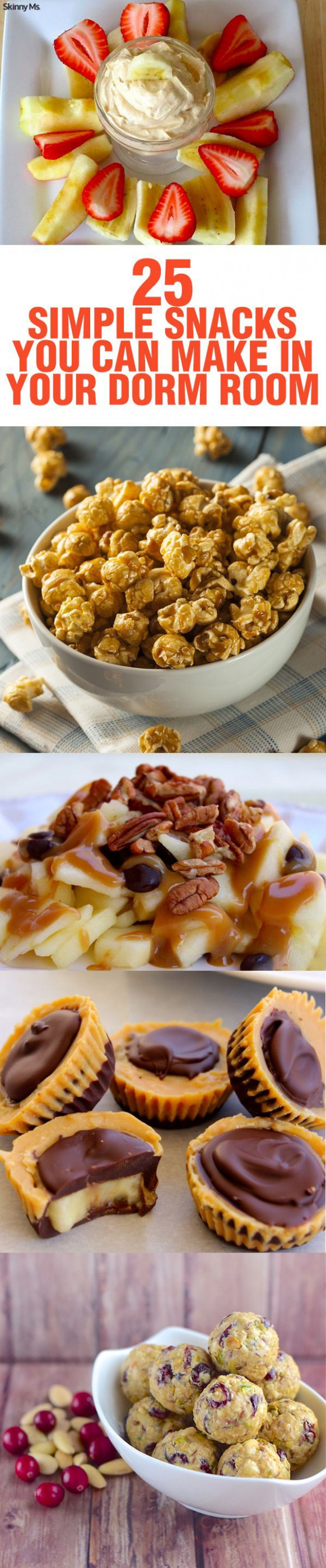 632 best Healthy Snacks for Adults images on Pinterest ...
