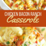 7 Awesome Ideas For Easy Weeknight Dinners | Bacon …