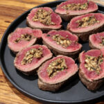 7 Great Venison Recipes Perfect For Fall – Jess Pryles