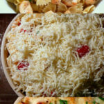 7 Quick Dinners To Make This Week | Pasta Bake, Spinach …