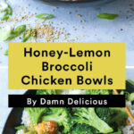 7 Quick Fix Dinners That Make Weeknight Cooking A Cinch …