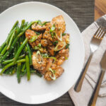 7 Super Easy Keto Dinner Recipes – Yumophile