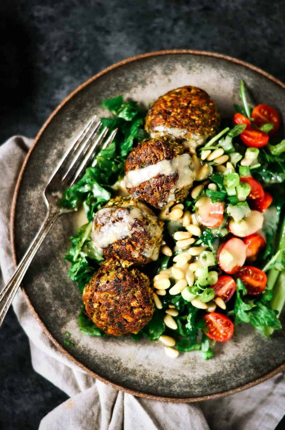 7 Whole30 Dinners Your Family Will Love (Seriously …