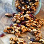 75 Best Images About Food Granola/Granola Bars/Apple Sauce …