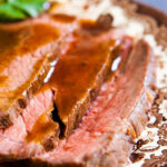 77 Best It's Time To Cook: Beef Images On Pinterest …