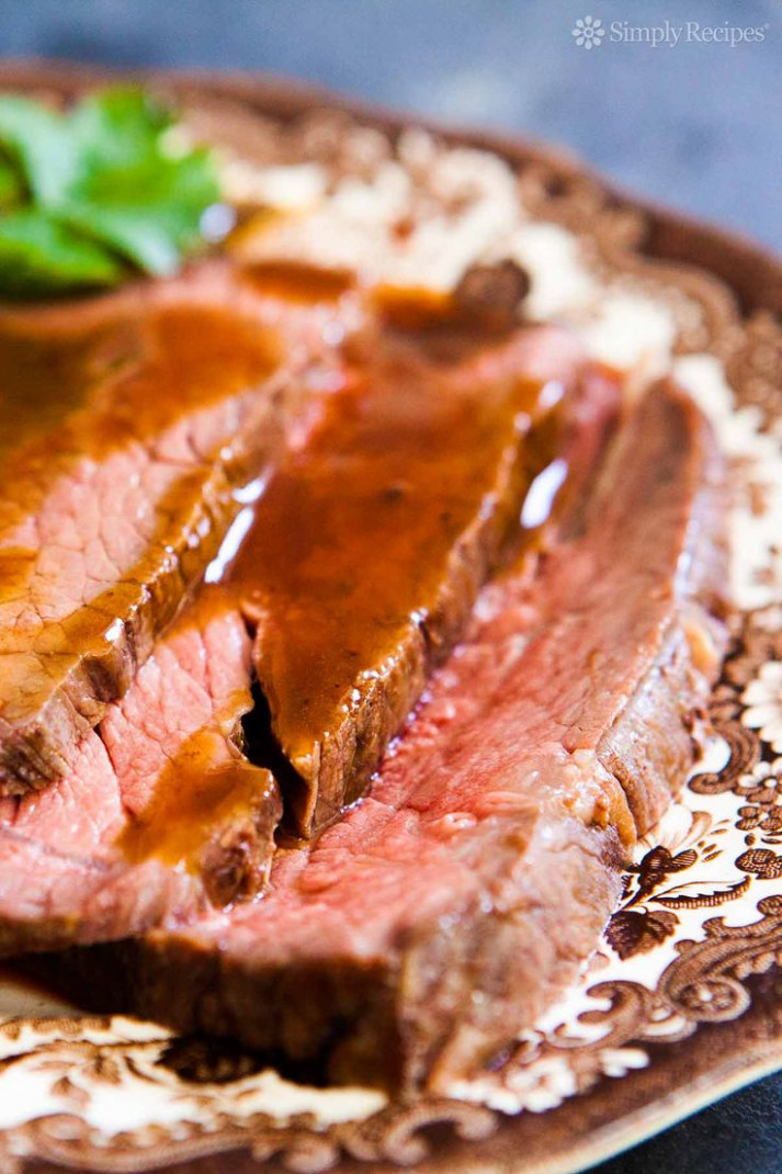 77 best It's time to cook: Beef images on Pinterest ...