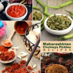 77 Best Maharashtrian Recipes Images On Pinterest …