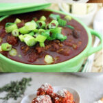 77 Healthy Slow Cooker Recipes | Easy Dinners | Healthy ...