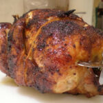 78 Best images about Rotisserie Recipes on Pinterest ...