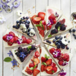 8 Best No Bake Cheesecake Recipes – How To Make Raw …