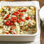 8 Delicious Budget Friendly Casseroles That Your Family …