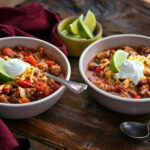 8 Delicious Turkey Mince Recipes You've Never Tried Before