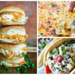8 Easy + Affordable Rotisserie Chicken Shortcut Meals …