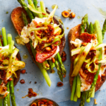 8+ Easy Appetizers - Recipes for Party Apps, Snacks, and Bites