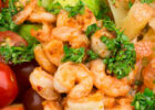 8 Healthy Dinner Ideas That Anyone Can Cook With Minimal ...