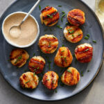 8+ Healthy Grilling Ideas – Cooking Light