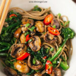 8 Hearty Vegetarian Recipes For Meatless Monday …