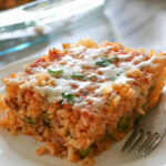 80 Best Italian Casserole Recipes Images On Pinterest …