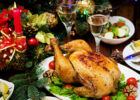 80 Easy Christmas Dinner Ideas   Best Holiday Meal Recipes