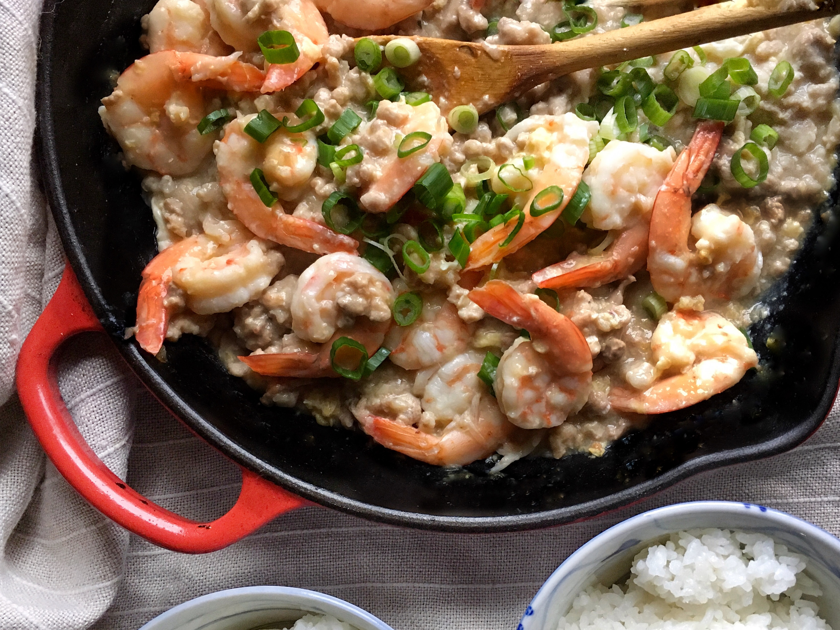 80+ Easy Seafood Dinners—Delish