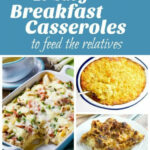 804 Best Images About Recipes: Breakfast Recipes On …