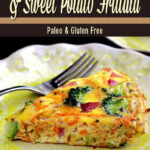 86 Best Images About Primal/Paleo Breakfast Frittata …