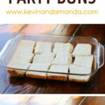 863 Best Images About *Kevin & Amanda's* Recipes ~ Easy …