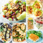 9 All Time Best Healthy, Easy Seafood And Fish Recipes