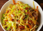 9+ Authentic Chinese Food Recipes   How To Make Chinese Food