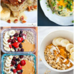 9 Awesome Breakfasts To Make In Your Instant Pot – Six …