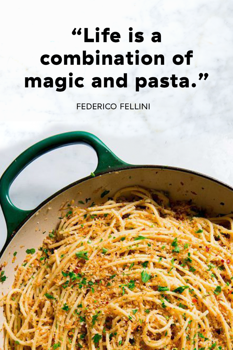 9 Best Food Quotes From Famous Chefs – Great Sayings About …