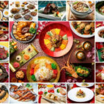 9 Best Reunion Dinners For Chinese New Year 9