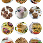 9 Easy Healthy Recipes to Try in 209 | Well Plated by Erin