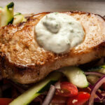 9 Easy Pork Chop Recipes For Weeknight Dinners – Chowhound